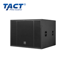 <span class=keywords><strong>Subwoofer</strong></span> <span class=keywords><strong>18</strong></span> <span class=keywords><strong>Inch</strong></span> Aktif <span class=keywords><strong>Subwoofer</strong></span> Powered