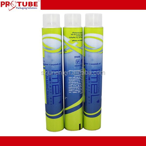 alumnium-color-tubes004.jpg