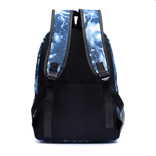 Osgoodway New Products Wholesale Children School Bags Backpack For Girls Boys