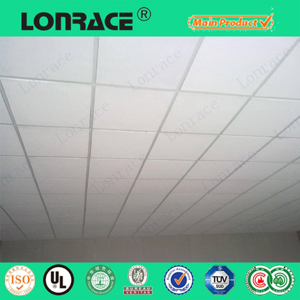 Standard ceiling board dimensions gradschoolfairs