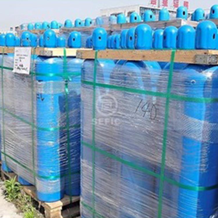 أسطوانة أكسجين 7 5m3 إعادة الملء غاز وزن Buy اسطوانة غاز اسطوانة الأوكسجين أسطوانة غاز أكسجين اسطوانة غاز Product On Alibaba Com