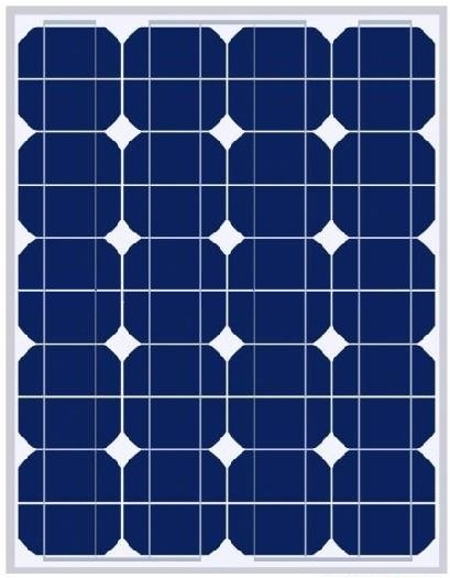 small poly 30w solar panel target bangaladesh