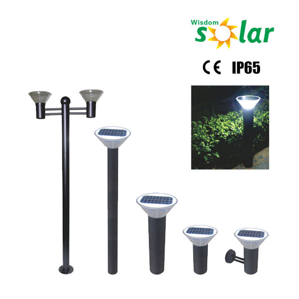Alibaba China Supplier Solar Led Light Garden Lighting,Led Solar ...