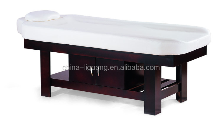 Nuga Best Massage Bed, Nuga Best Massage Bed Suppliers And Manufacturers At  Alibaba.com