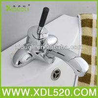 tap purifier,antique basin faucet,reversing tapping attachments