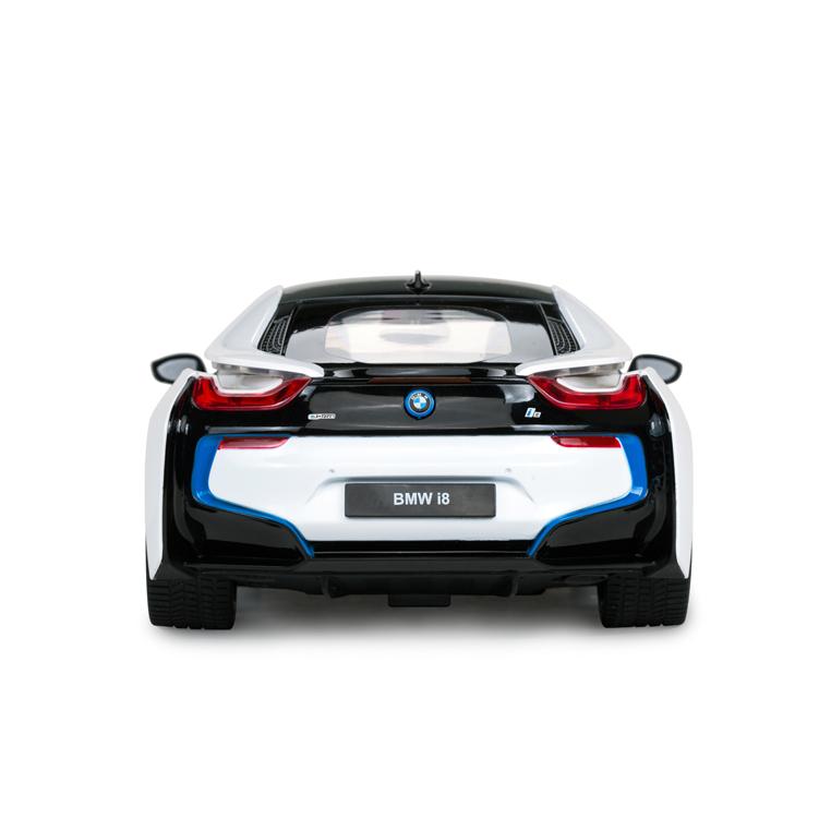 Rastar Fashionable Indoor Electric Racing Game Car - Buy Mini Rc Car,Indoor  Play Area Convoy Race Play Car Racing Games For Kids,Bmw Electric Car