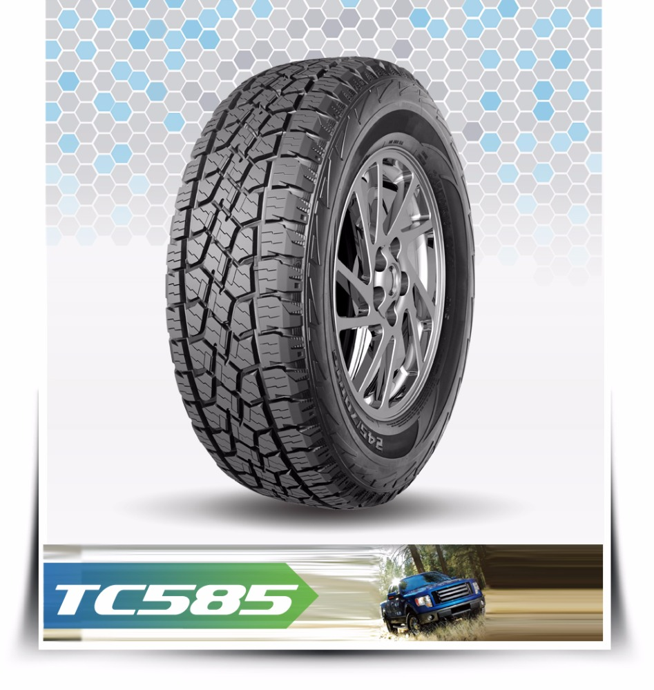 245/40ZR18 Car Tires Dealers Car Tires Discount