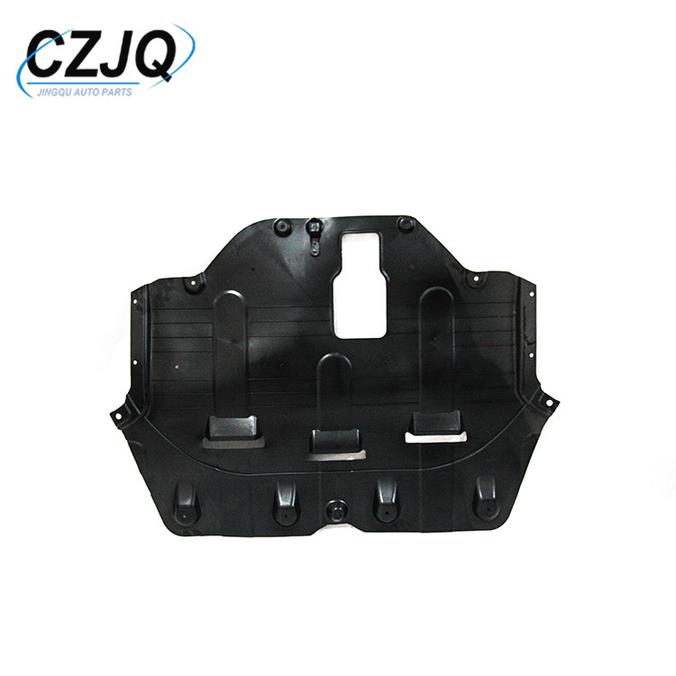 Professional engine bottom panel made in China