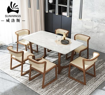 Nordic Design Luxury Dining Room Furniture 6 8 10 Seater Marble Top Dining Table And Chairs Set Buy Marble Dining Table Set 10 Seater Dining Table Modern Dining Room Table And Chairs Product