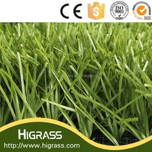 Artificial fake football grass/Synthetic turf