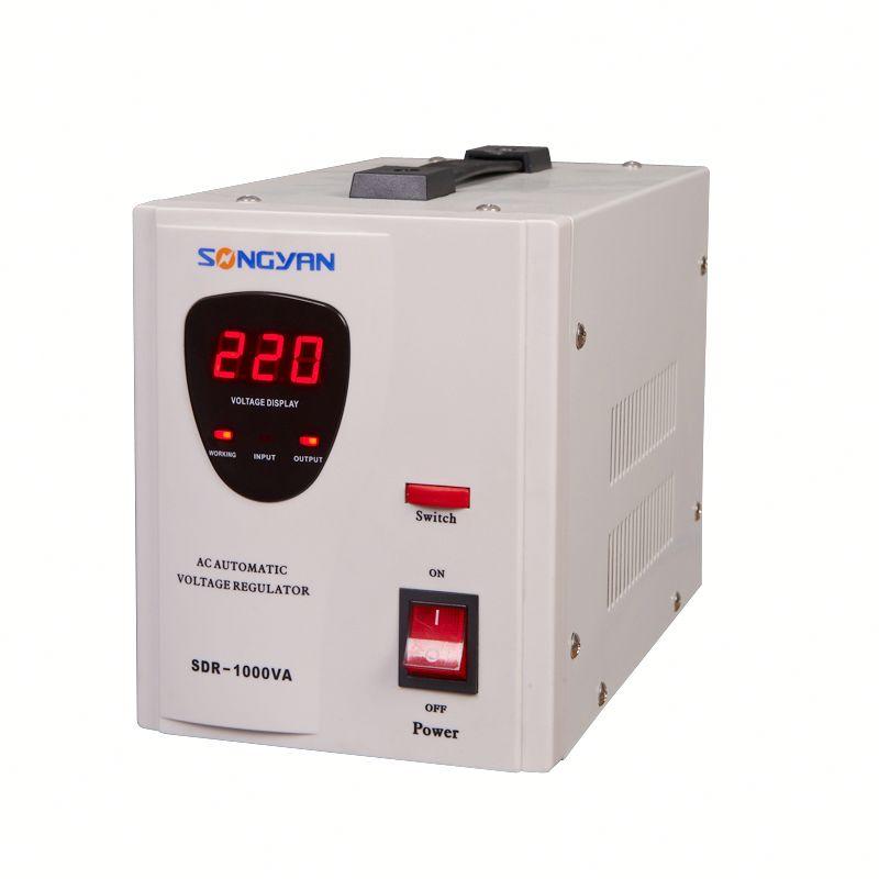 Types Alternator Avr,Denso Voltage Regulator,Pivot Mega Raizin ...