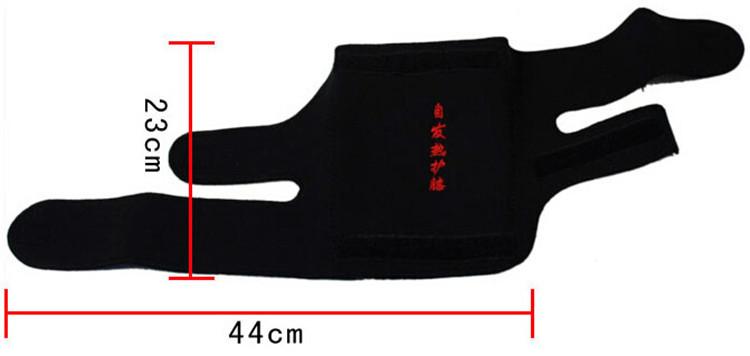 Shoulder Compression Sleeve Adjustable Ankle Support Boxing ...