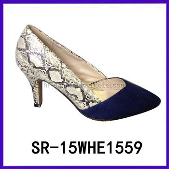 Women's Shoes For Sale Dubai Women Shoes Wholesale Women Shoes ...