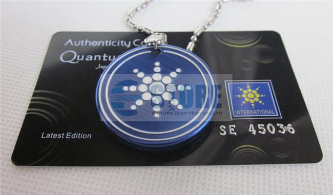 Quantum energy pendant quantum science pendant quantum pendant japan quantum energy pendant quantum science pendant quantum pendant japan technology aloadofball Gallery