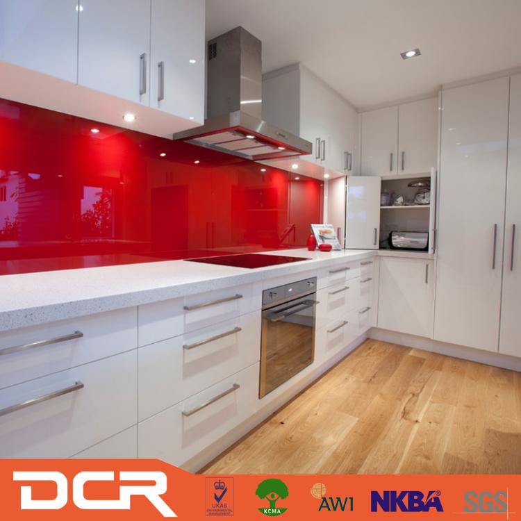 Painting Non Wood Kitchen Wall Cabinets Kitchen Almirah ...