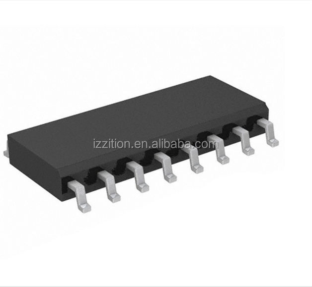 Alibaba Wholesale Integrated Circuit CD4029BM16-SOIC