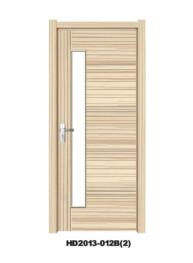 Venta al por mayor decoracion de interiores con madera y molduras ...