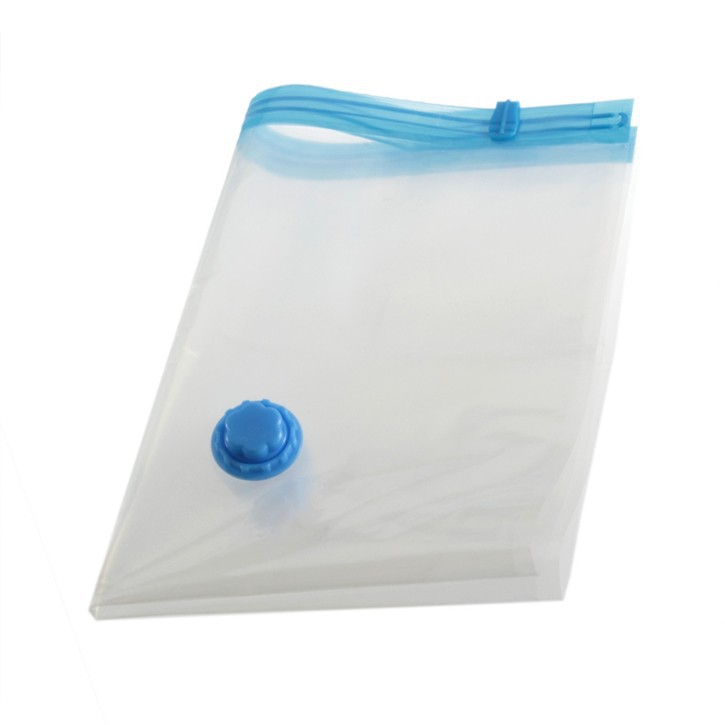 Large Space Saver Saving Vacuum Seal Storage Bags Vacuum Seal Small Bags Compressed Organizer Storage Vacuum Bag