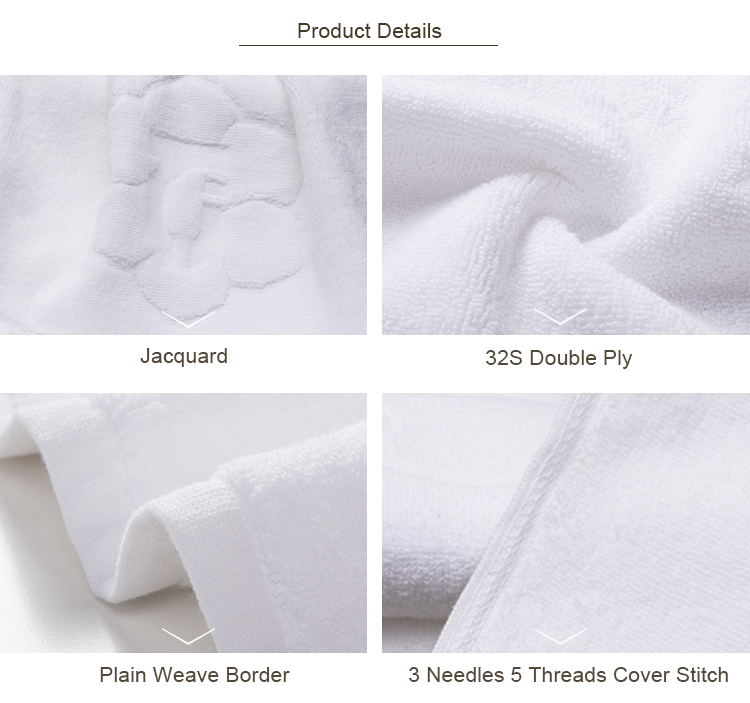 Cotton Hand Face Towels Bathroom bath Towel for adults 100% Cotton soft comfortable Towel Home textile