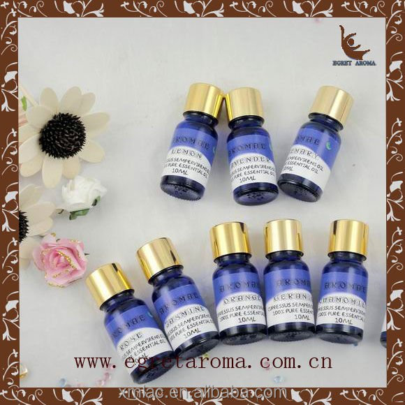 hot-saling burning oil fragrance