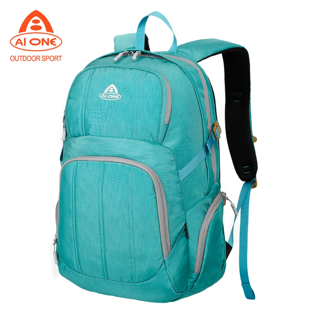 China Supplier cheap water resistant travel backpacking waterproof solar Outdoor Sports hiking school backpack