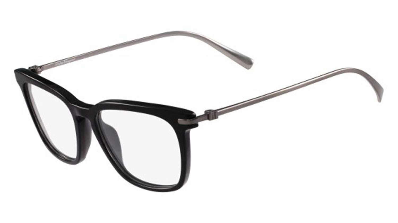 63f366fae7 Get Quotations · Eyeglasses FERRAGAMO SF2768 001 BLACK