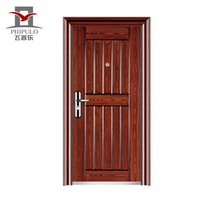 data entry projects swing exterior fore rated steel doors