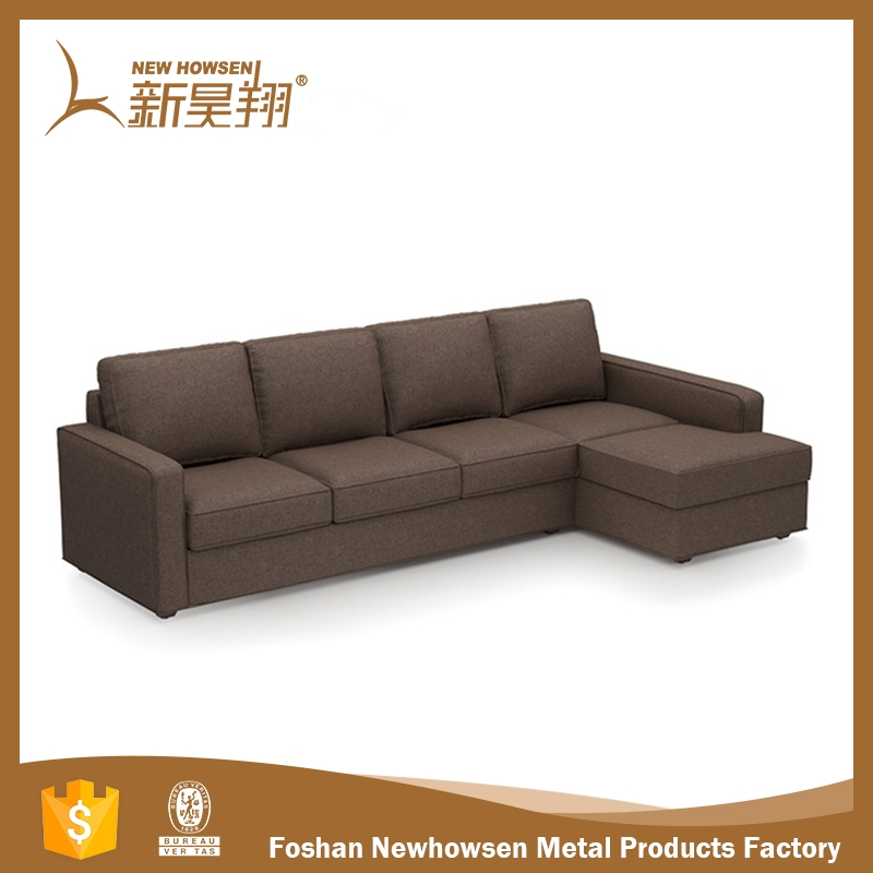 low price sofa set new designs 2013 made in china buy sofa set new