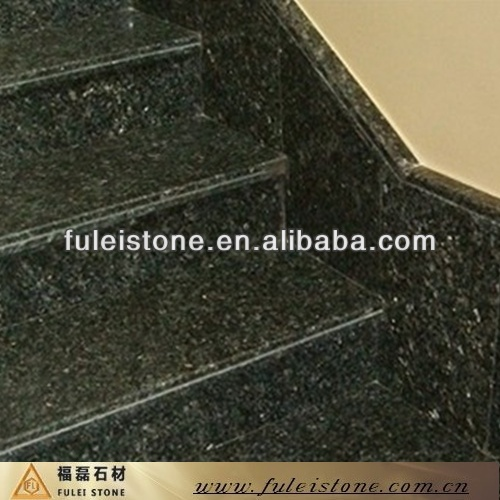 Perfect Ubatuba Granite Stairs/steps Price   Buy Granite Stairs/steps Price,Granite  Step,Steps For Stairs Product On Alibaba.com
