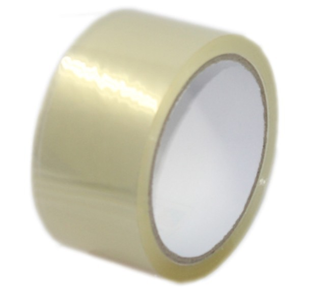 brand names adhesive tapes