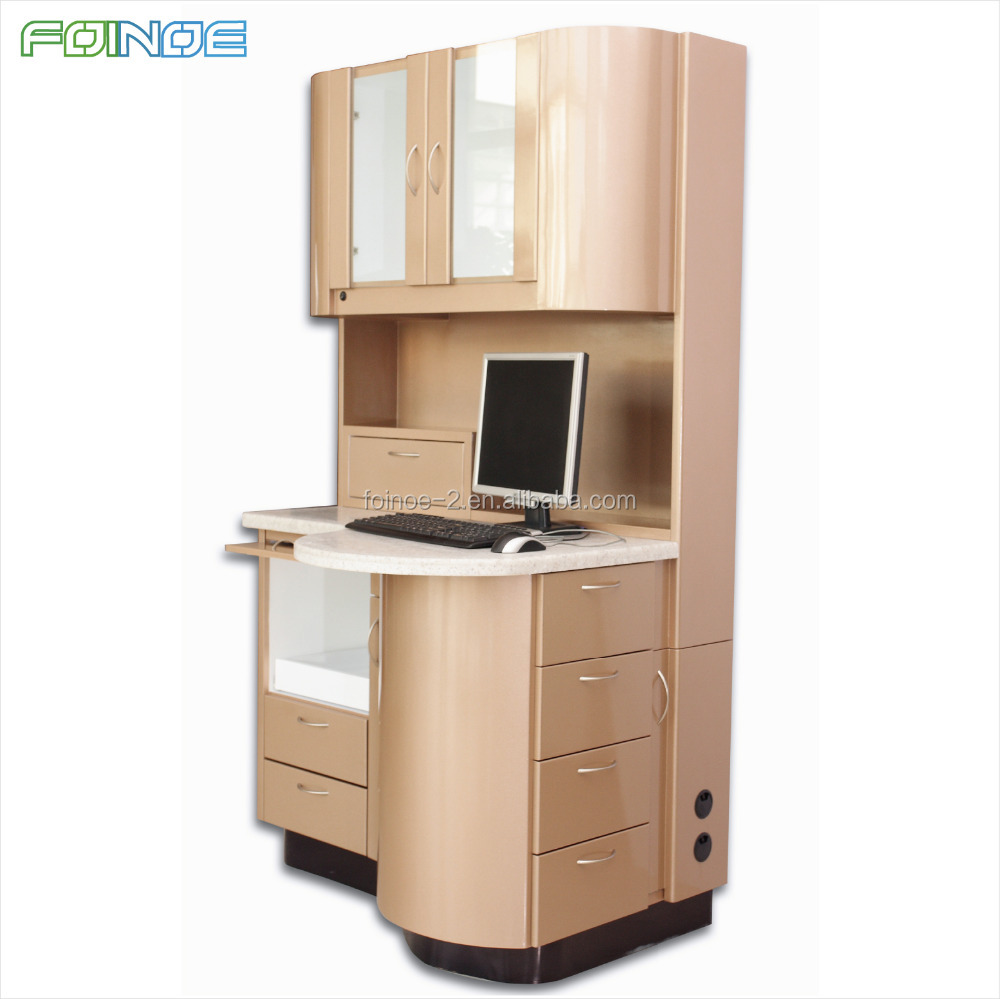 Dental Furniture Suppliers And Manufacturers At Alibaba
