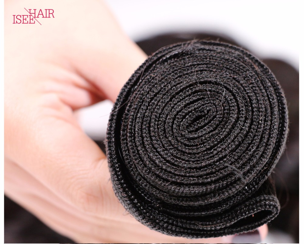 100 Human Hair Weave Brands, Aliexpress Hair The Best Hair Vendors