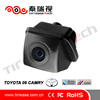 waterproof back up car camera for TOYOTA Camry