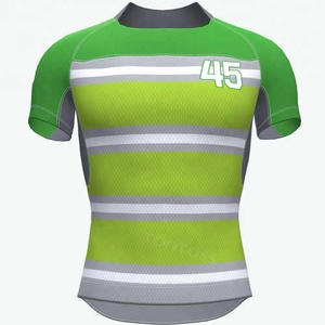 fa0ca31427d Uk Rugby Jersey Wholesale, Rugby Jersey Suppliers - Alibaba