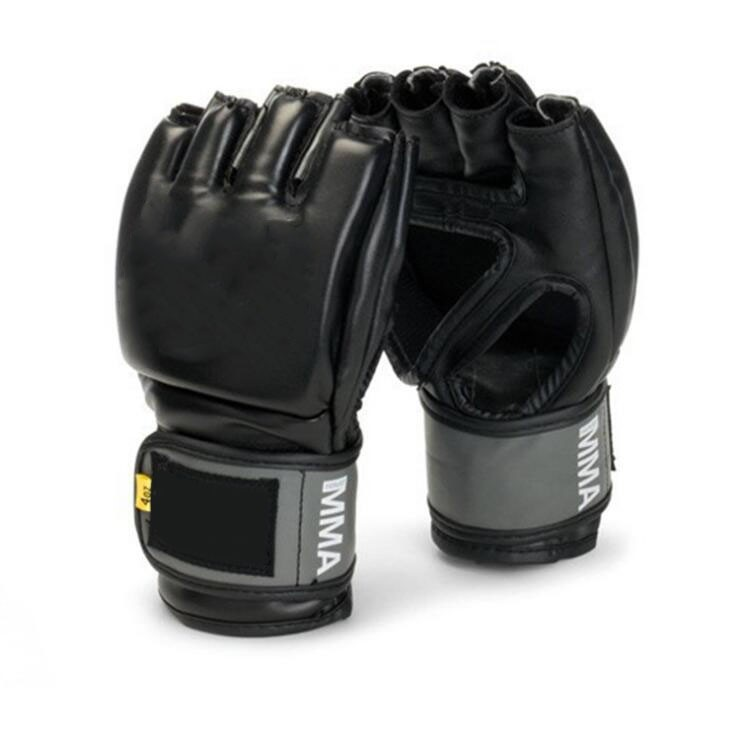 MAR Boxing /& Kickboxing Gloves M.A.R International Ltd