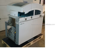 Cobas 6000, Cobas 6000 Suppliers and Manufacturers at