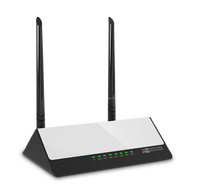 super wifi router, high speed 300mbps wireless wifi router