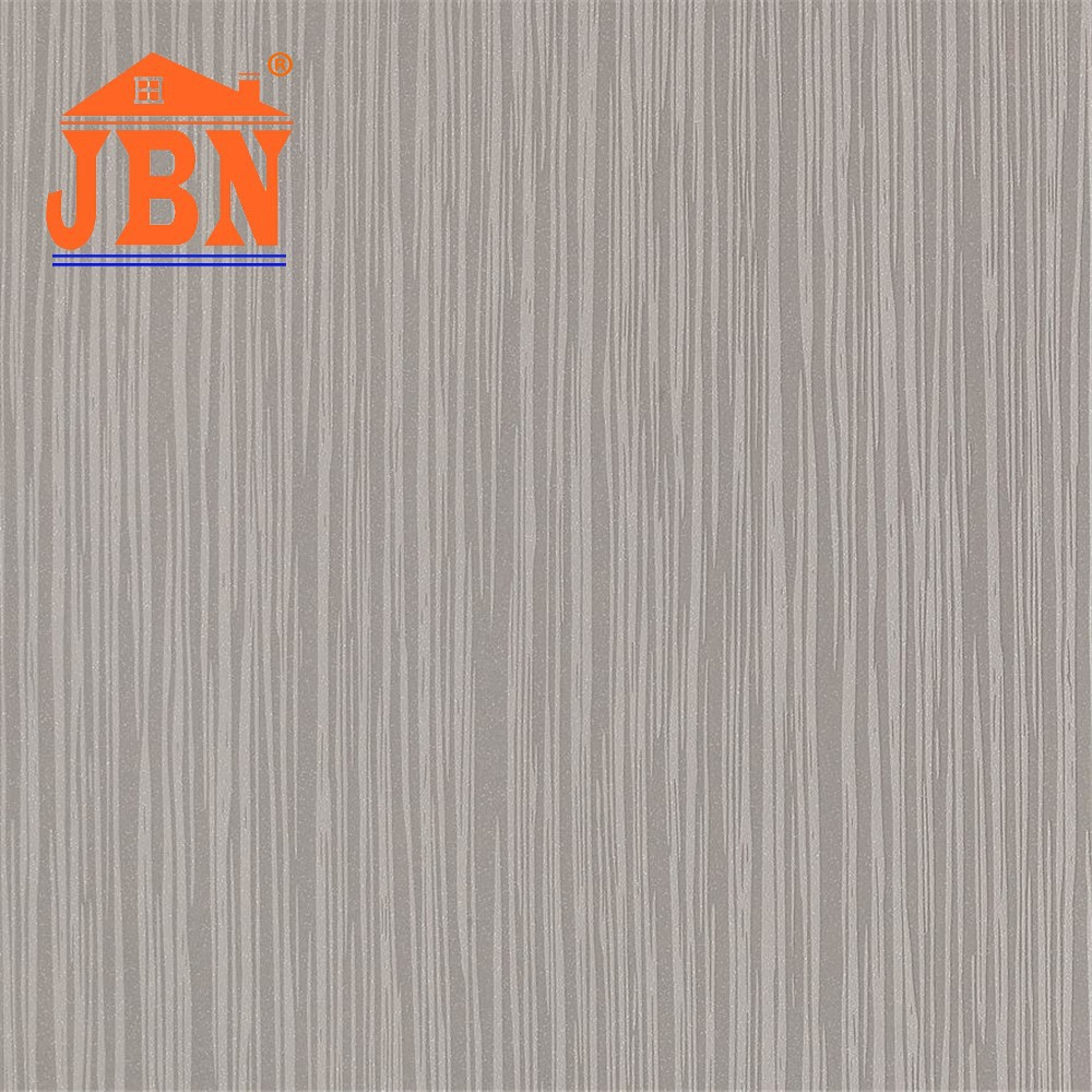 Charming 1 Ceramic Tile Tall 18X18 Ceramic Floor Tile Regular 2 By 4 Ceiling Tiles 2 X 12 Subway Tile Young 2 X4 Ceiling Tiles White24 Inch Ceramic Tile China 20x20 24x24 Rustic Tile Flooring,18x18 16x16 Matte Porcelain ..