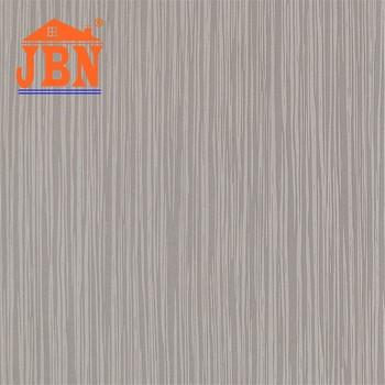 China 20x20 24x24 Rustic Tile Flooring,18x18 16x16 Matte Porcelain ...