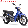 Chongqing Motorcycle 2016 New 110cc C8 Motos Moped Prices In China