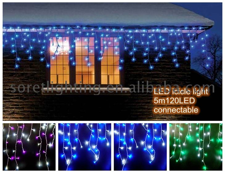 led christmas lights clearance led christmas lights clearance suppliers and manufacturers at alibabacom - Christmas Light Clearance