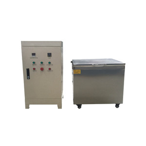 Best ultrasonic cleaning machine eumax ultrasonic cleaner price