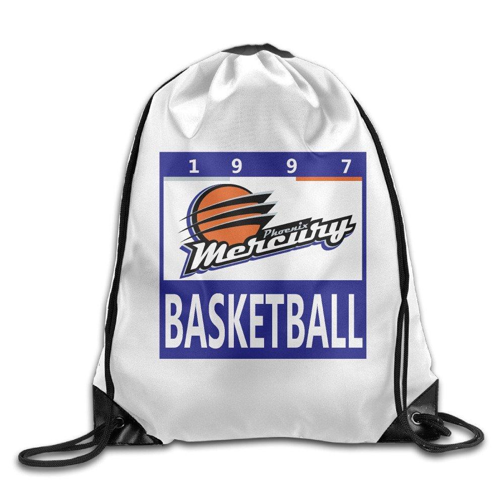 951460dc4554 Cheap Backpack Printed Drawstring Bag, find Backpack Printed ...