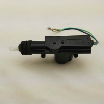 Factory Hot Sale Car Center Lock System Electronic Lock Central