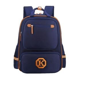 6ea2b14a2dd0 Quanzhou custom cheap book bags