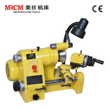 MR-U2 grinding attachment for lathe machine