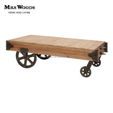 Marvelous Antique Coffee Table With Wheels, Antique Coffee Table With Wheels  Suppliers And Manufacturers At Alibaba.com