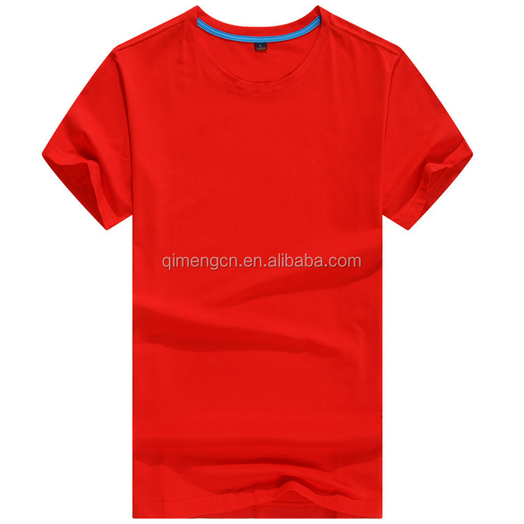 Hot selling unique design custom printed t shirts no for Sell custom t shirts online