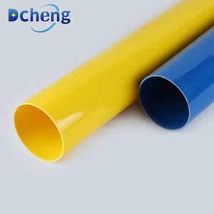 Iso Pvc Pipe, Iso Pvc Pipe Suppliers and Manufacturers at Alibaba com