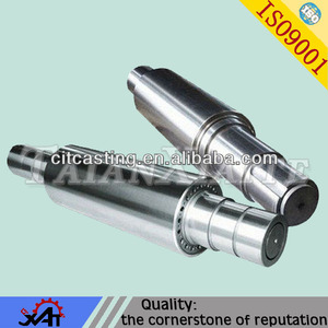 auto parts wheel shaft